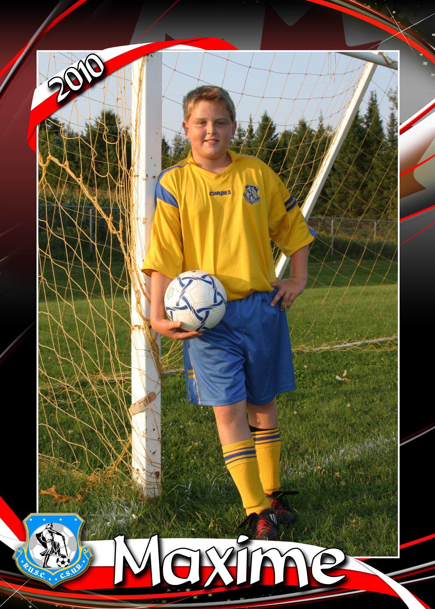Soccer (1000)