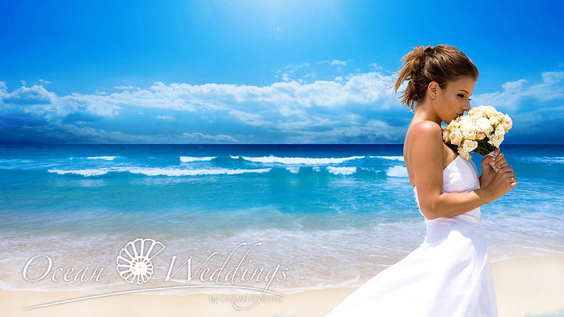 agencia de viajes merida riviera maya cancun Merida bodas de playa riviera maya cancun