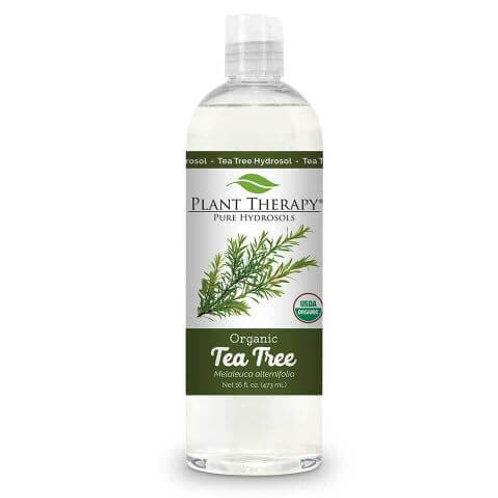 Tea Tree Organic Hydrosol