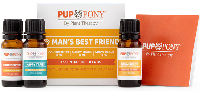 PlantTherapy-PupPony-MansBestFriendSet