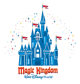 LogoMagicKingdom.png