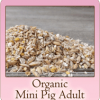 scratch-peck-feeds-organic-mini-pig-adult-100x100