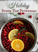 Another Holiday Stove Top Potpourri