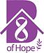 B8 of hope logo.png