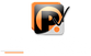 pm-logo PMultiservice.png