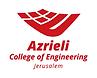 Azrieli.png