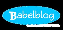 BabelBlog.png