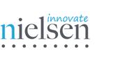 Nielson Innovate