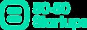 50 50 logo.png