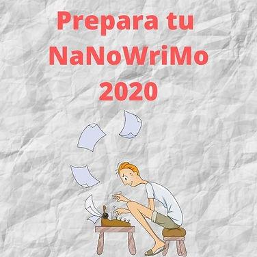 Nanowrimo (3).jpg