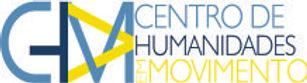 CENTRO_D_HUMANIDADES_MOV.jpg