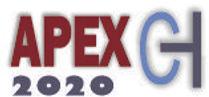 APEX_CH.jpg