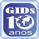 GIDS_10_ANOS.webp