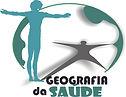 LOGO_DISC_GEOG_DA_SAUDE.jpg