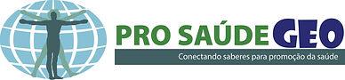 logo_final_comprida (1).jpg