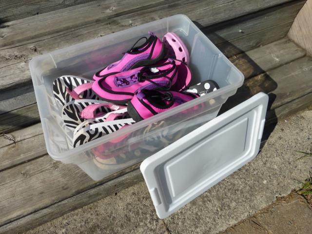 clear bin for shoes.jpeg