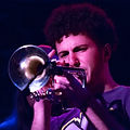 trumpet1-1_edited.jpg
