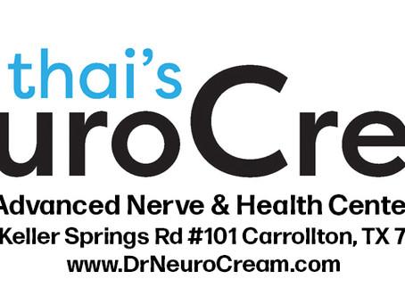 Neuropathy Pain and CBD