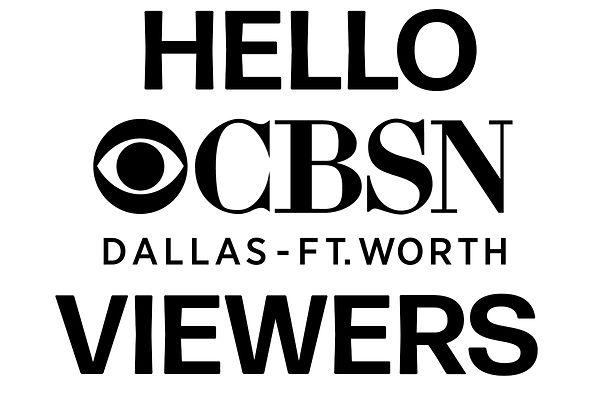 CBS-LandingImage.jpg