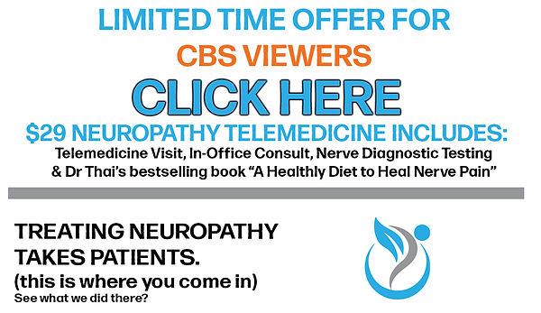 CLICKHERE-ForSite-CBS.jpg