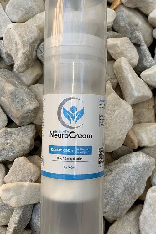 Dr. Thai's NeuroCream