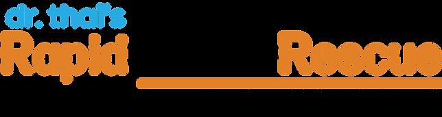 RNR_Logo_DRDevelopedClinicallyTested.png