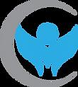 CBD_Logo_Version2%20(3)_edited.png