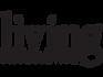 living-magazine-logo-2018.png