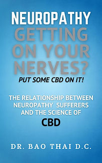 Neuropathy Getting on Your Nerves - ebook cover.jpg
