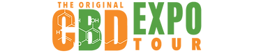 CBDExpo_Tour_Logo_185x39.png