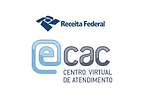 ecac22.png