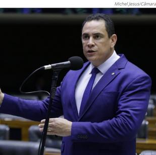 Câmara aprova projeto que prorroga incentivo fiscal ao comércio