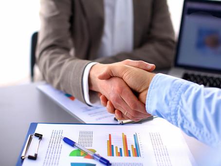 O empregador pode contratar PJ para prestar serviços? Quais cuidados tomar?