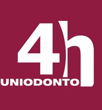 logo_24h.png