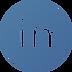 iconfinder_LinkedIn_570628.png