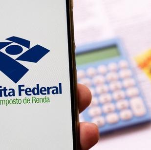Reforma do Imposto de Renda terá texto alterado, indica Rodrigo Pacheco