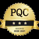 SELO-PQC-2020 (1).png