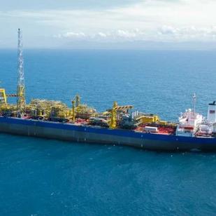 Petrobras, Shell e Chevron vão disputar leilão de petróleo que tem áreas no ES