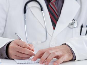 Novo IR pode tributar lucro de advogado, médico e sócios de empresas