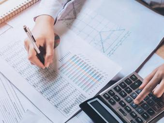 IR 2021: Empresas e bancos devem enviar informe de rendimentos até dia 26