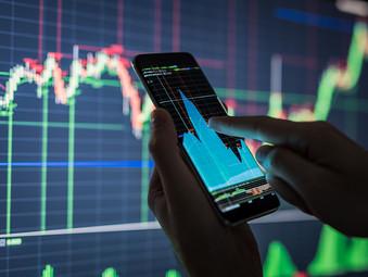 IR 2021: Aprenda a declarar investimento em ações, senão pode pagar multa