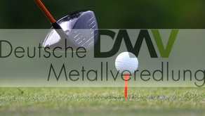 DMV Golf Cup 2020