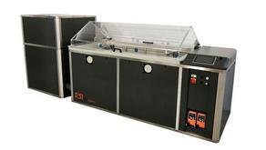 DMV investiert in neue Laborausrüstung