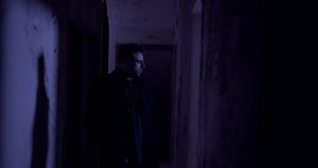 Music Video | I have to go on | Manos Georgiou