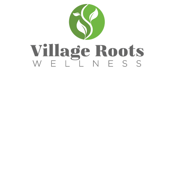 Village Roots Wellness.png