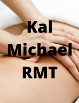 Kal Michael RMT Phto.png