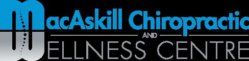 MacAskill Logo.png