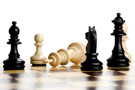 Chess-pieces-011.jpg