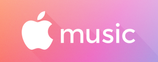applemusiclogodribble-1280x720.png