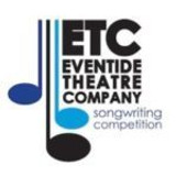 Songwriters-Logo-generic-1-e152136902358